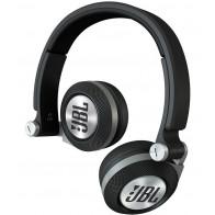 JBL E30 Synchros