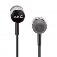 AKG K374