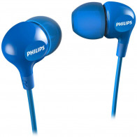 Philips SHE3550