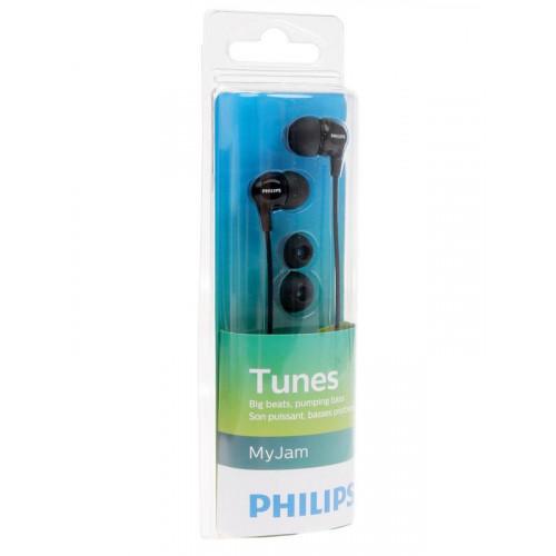 Наушники Philips SHE3550