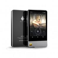 Hidizs AP200 64GB
