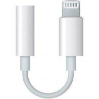 Apple Lightning to 3.5mm (MMX62ZM)