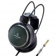 Audio-Technica ATH-A990Z