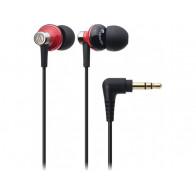Audio-Technica ATH-CK303M