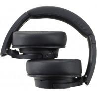Audio-Technica ATH-SR50BT