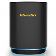 Bluedio TS5