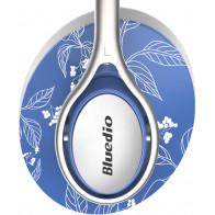 Bluedio A2