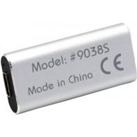 E1DA 9038S Gen 2