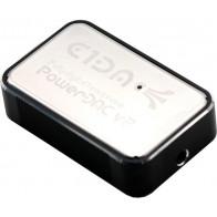 E1DA PowerDAC V2