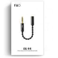 FiiO BL44
