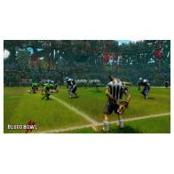Blood Bowl 2 для PlayStation 4