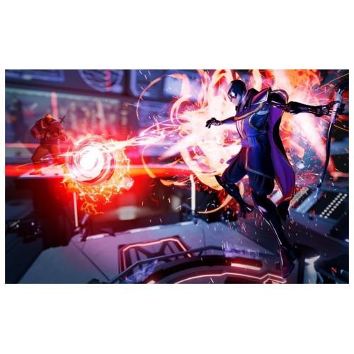 28926, Agent of Mayhem. Steelbook Edition (Xbox One), , 45.00р., 397, , Игры для приставок