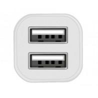 Hoco Z12 Elite Dual USB