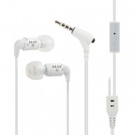 HiSound Audio HSA-BA100