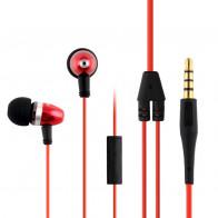 HiSound Audio HiPhone 4