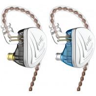 KZ Acoustics AS16 (без микрофона)