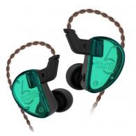 KZ Acoustics AS06 (без микрофона)