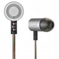KZ Acoustics ED4 (без микрофона)