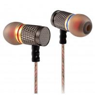 KZ Acoustics EDR1 (без микрофона)
