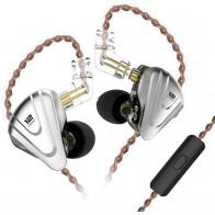 KZ Acoustics ZSX (с микрофоном)