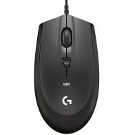 Logitech G90
