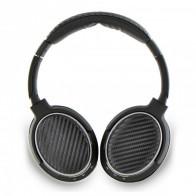 MEE audio AF62