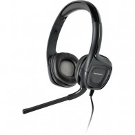 Plantronics Audio 355