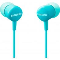 Samsung EO-HS1303