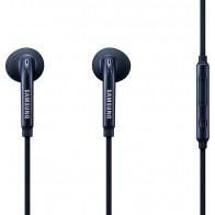 Samsung EO-EG920