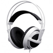 Наушники SteelSeries Siberia V2 Full-size Headset
