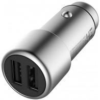 Xiaomi ZMI AP821 Dual USB Car Charger