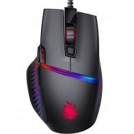 Xiaomi Blasoul Y720 Gaming mouse