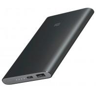 Xiaomi Mi Power Bank 2 10000 mAh