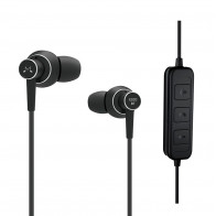 SoundMagic ES20BT